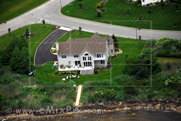 005-Patchogue_11772-060621