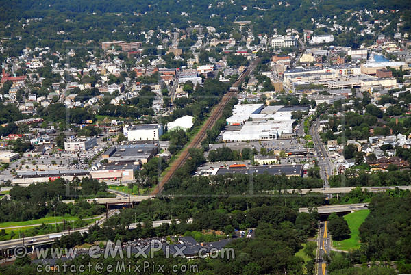 Port Chester, NY 10573 Aerial Photos - image 1 of 2.