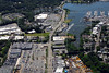 012-Port_Washington_11050-070630