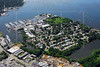 010-Port_Washington_11050-070630