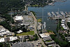 011-Port_Washington_11050-070630