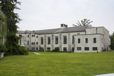 Rolling Hills State School