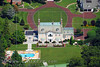 Roslyn Harbor, NY 11576 Aerial Photos - image 1 of 2.