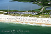Sagaponack, NY 11962 Aerial Photos - image 1 of 148 - gallery 1 of 2.