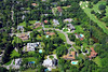 Scarsdale, NY 10583 Aerial Photos - image 1 of 3.