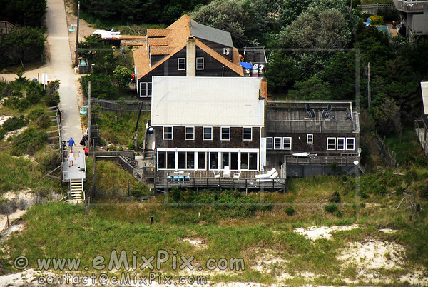 Seaview (Fire Island), NY 11770 Aerial Photos - image 1 of 107.