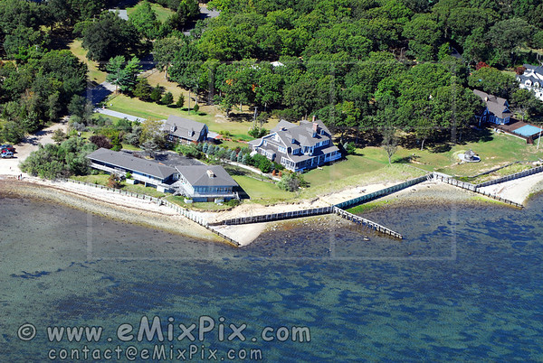 Shelter Island Heights, NY 11965 Aerial Photos - image 1 of 4.