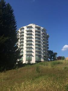 The Grande Resort