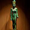 Nefertiti?