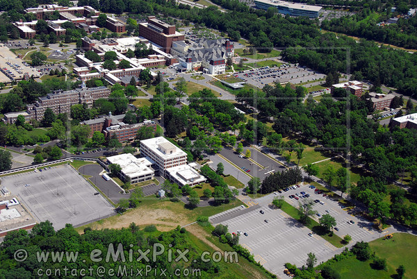 Valhalla, NY 10595 Aerial Photos - image 1 of 4.