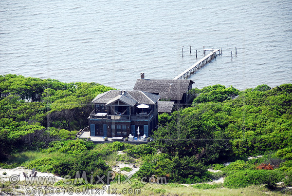 Water Island (Fire Island), NY 11772 Aerial Photos - image 1 of 125.
