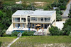Westhampton Beach, NY 11978 Aerial Photo - image 1 of 200 - gallery 3 of 5.