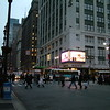Macy's - West 34th St / 7th Ave - NYC