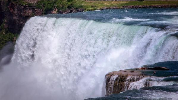 Niagra Falls (274)-300