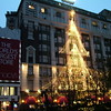 Christmas @ Macy's - NYC