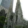 St. Patrick Cathedral ~ NYC