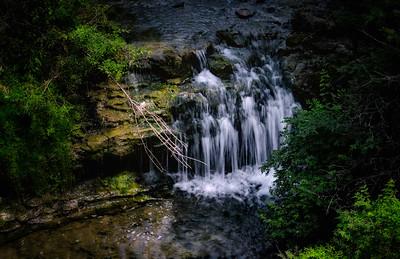 Niagra Falls (283)-300