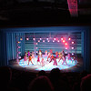 Broadway - Mamma Mia - NYC