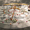 Imagine; Strawberry Fields; NYC