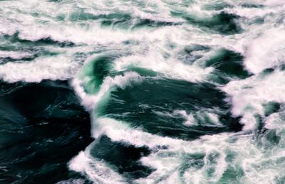 Niagra Falls (745)-300