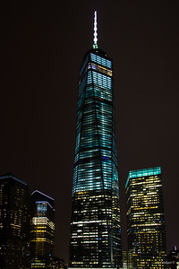 Freedom Tower 4