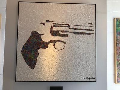 Amazing Art!