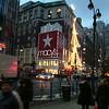 Macy's - NYC