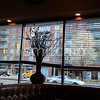 Remedy Diner, East Houston, New York