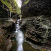 Watkins Glen New York Park