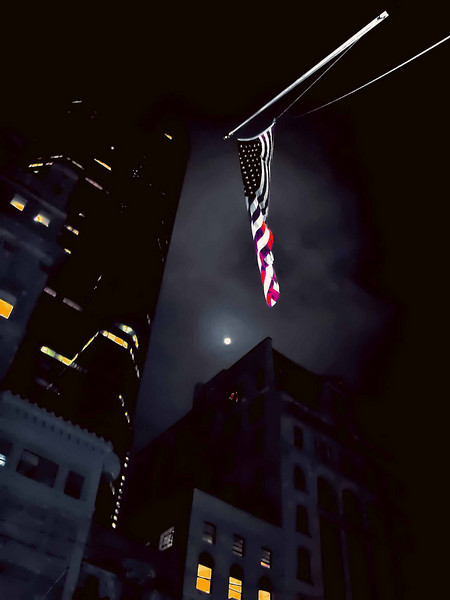 New York * click to view gallery