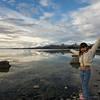 Welcome to Lake Tekapo (M/R)