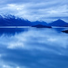 Wakitipu Blue