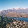 New_Zealand-306