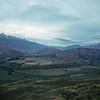 New_Zealand-1034