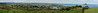 """Bay of Plenty (Waihi to Ohope) from """"Telegraph Hilltop"""""""