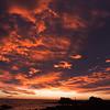 Morning is Breaking<br /> Kaikoura, New Zealand