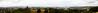 Mount Eden - panorama 2