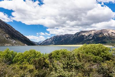 New Zealand 2016-17