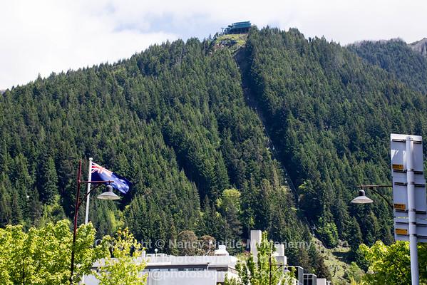 Queenstown NZ
