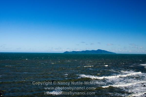 Wellington to Rotorua