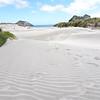 Wharariki Beach, Puponga
