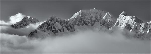 _DSC5436-7 Panorama