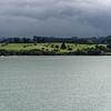 Bay of Islands 3_4 007