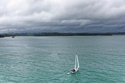 Bay of Islands 3_4