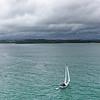 Bay of Islands 3_4 005
