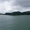 Bay of Islands 3_4 003