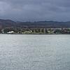 Bay of Islands 3_4 008
