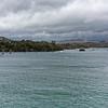 Bay of Islands 3_4 006