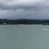 Bay of Islands 3_4 004