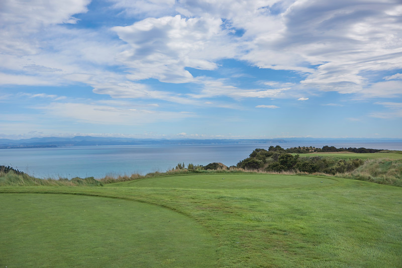 Cape Kidnappers 2_26 001